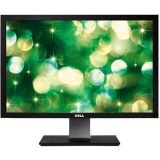 """Wyse UltraSharp U3011 30"""" LED LCD Monitor - 16:10 - 7 ms"""