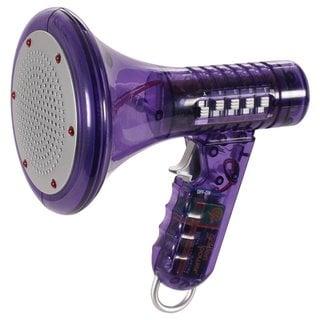 Toysmith Multi Voice Changer