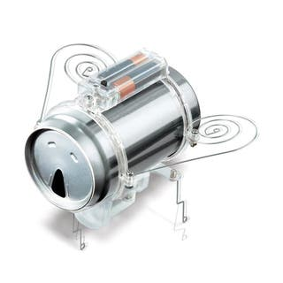 4M Soda Can Robug|https://ak1.ostkcdn.com/images/products/7626580/P15046101.jpeg?impolicy=medium