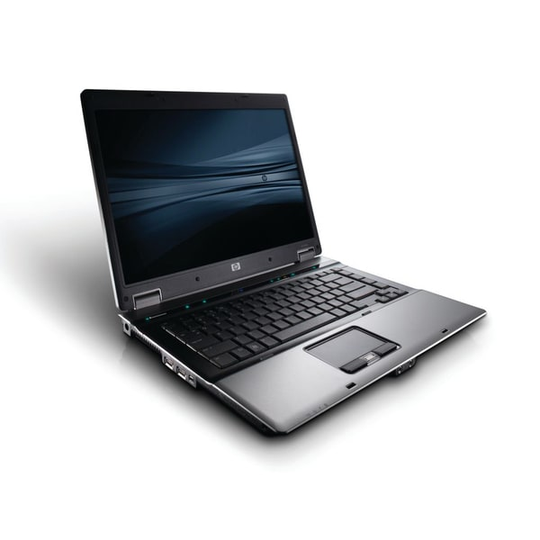 "HP Compaq 6730B 2.8GHz 160GB 15.4"" Laptop (Refurbished)"