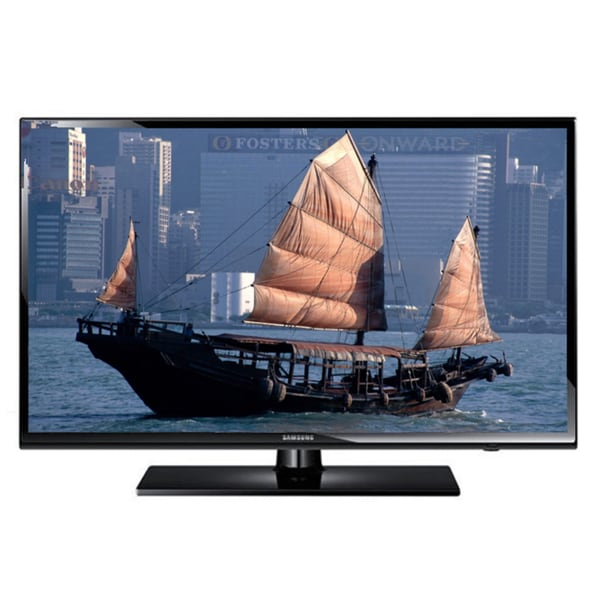 "Samsung UN32EH4003 32"" 720P LED TV (Refurbished)"