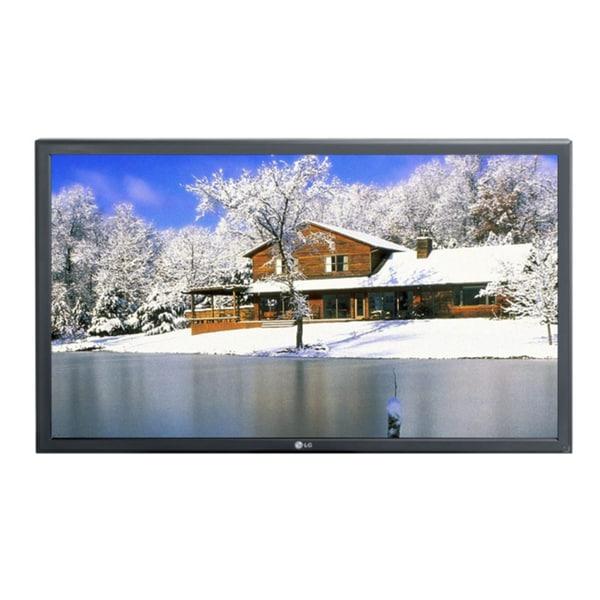 """LG M4210LCBA 42"""" 1080p LCD Monitor (Refurbished)"""