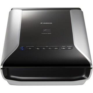 Canon CanoScan 9000F Mark II Flatbed Scanner - 9600 dpi Optical