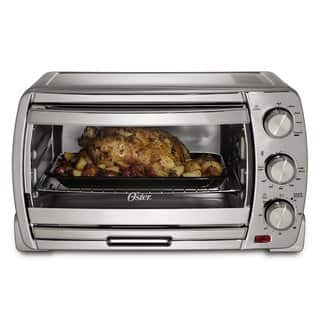 Oster Extra Large Convection Toaster Oven
