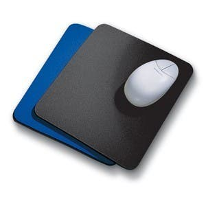 Kensington L56001C Optics-Enhancing Mouse Pad