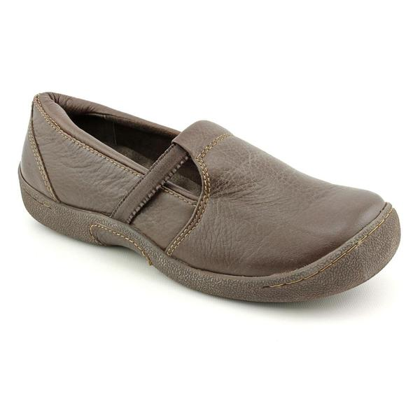 Softwalk Shoes For Women In Extra Wide