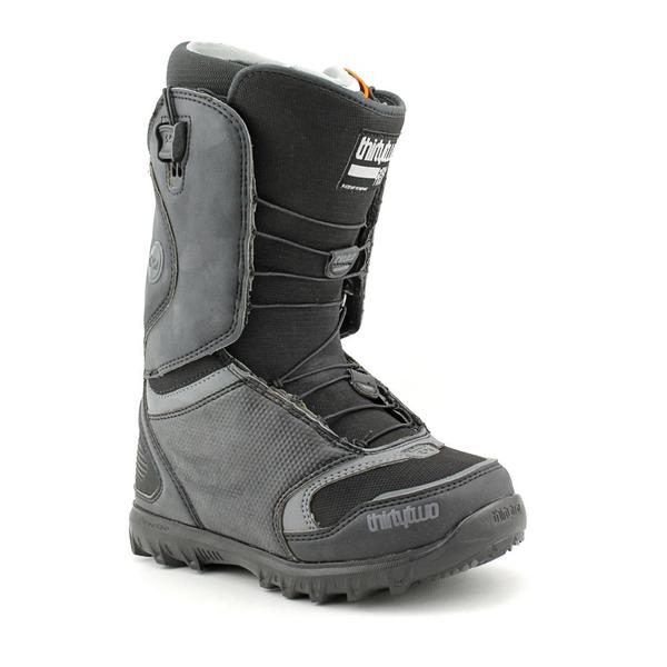 Thirtytwo Men's 'Snowboard Lashed Fasttrack' Synthetic Boots (Size 5)
