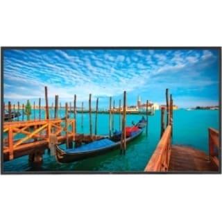 NEC Display V552-AVT Digital Signage Display