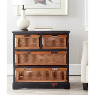 Wicker Living Room Furniture For Less | Overstock.com