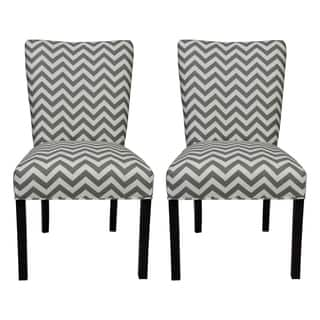 Buy Sole Designs Kitchen Amp Dining Room Chairs Online At