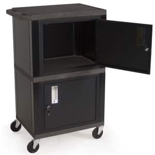 7d896a8b5d Buy Stands   Carts Online at Overstock