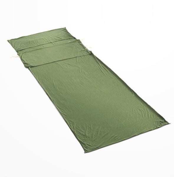 Grand Trunk Rayon from Bamboo Blend Sleep Sack