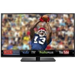 """Vizio E470I-A0 47"""" 1080p LED-LCD TV - 16:9 - HDTV 1080p - 120 Hz"""