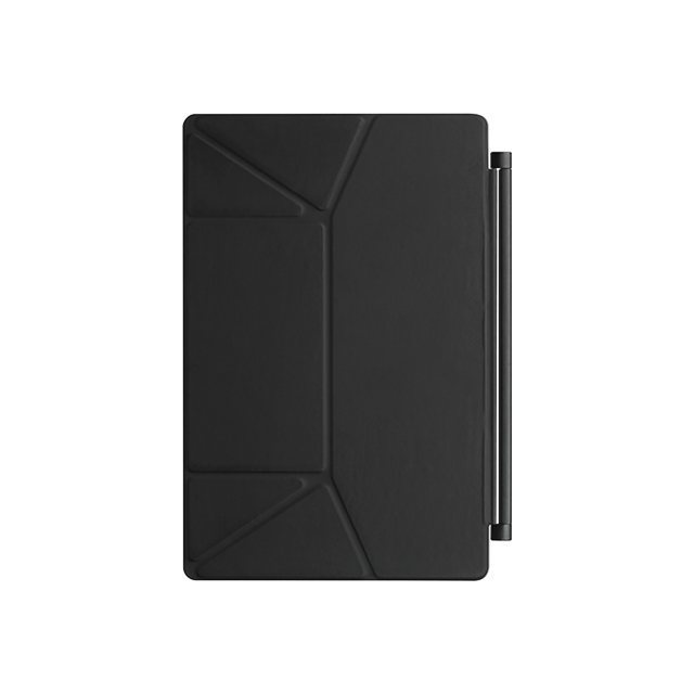 "Asus TranSleeve Cover Case (Cover) for 10"" Tablet PC - Bl..."