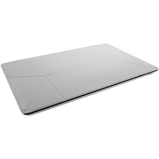 "Asus TranSleeve Cover Case (Cover) for 10"" Tablet PC - Gray"