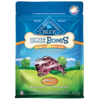Blue Buffalo Dog Bones (12-ounces)
