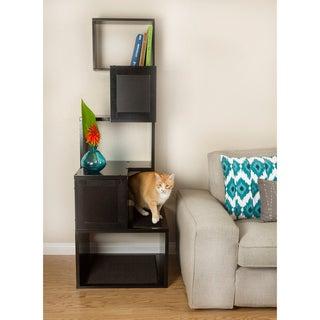 Link to The Sebastian Modern Cat Tree Similar Items in Cat Furniture