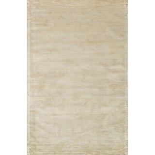 Francis Gravel Rug (3'3 x 5'3)