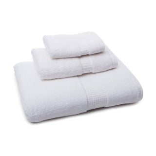 Villa Park 3-piece Towel Set
