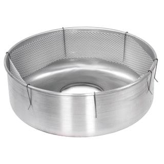 Paragon Cotton Candy Aluminum Bowl