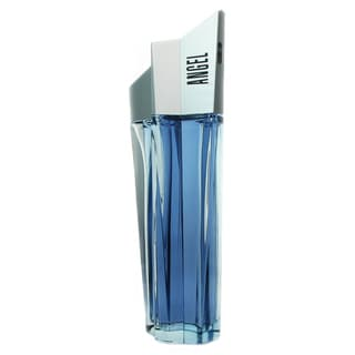 Thierry Mugler Angel Women's 3.3-ounce Eau de Parfum Spray (Tester)