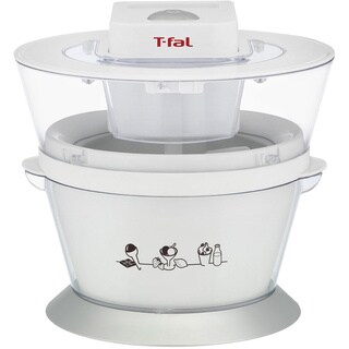 T-fal 1-quart Ice Cream Maker