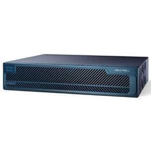 Cisco 3725 Router