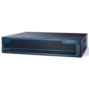 Cisco-IMSourcing 3725 Router