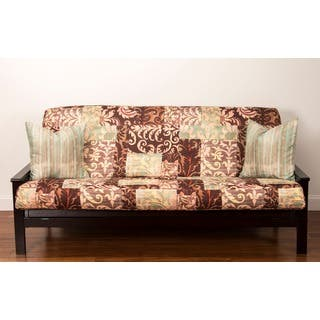 Buy Futon Covers Online At Overstock Com Our Best