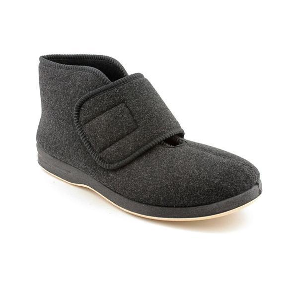 Foamtreads Men's 'Tradition' Wool Boots (Size 9)