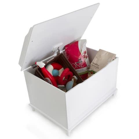 The Hadley Storage Chest