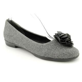 shop aerosoles women's 'beccentric' leather casual shoes