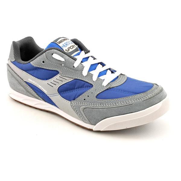 Skechers Sport Men's 'Ascoli-Thrive' Nylon Athletic Shoe