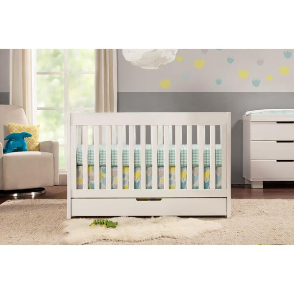 toddler bed babyletto in with sprout convertible kit grande collections cribs modern crib conversion