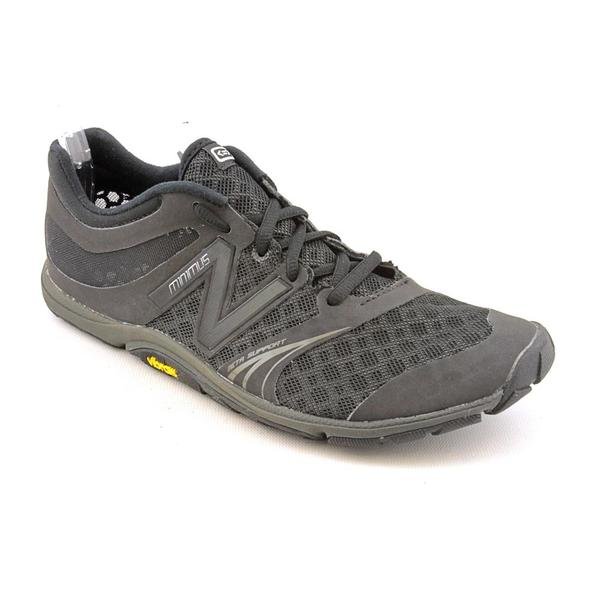 New Balance Men's 'MX20v3' Mesh Athletic Shoe