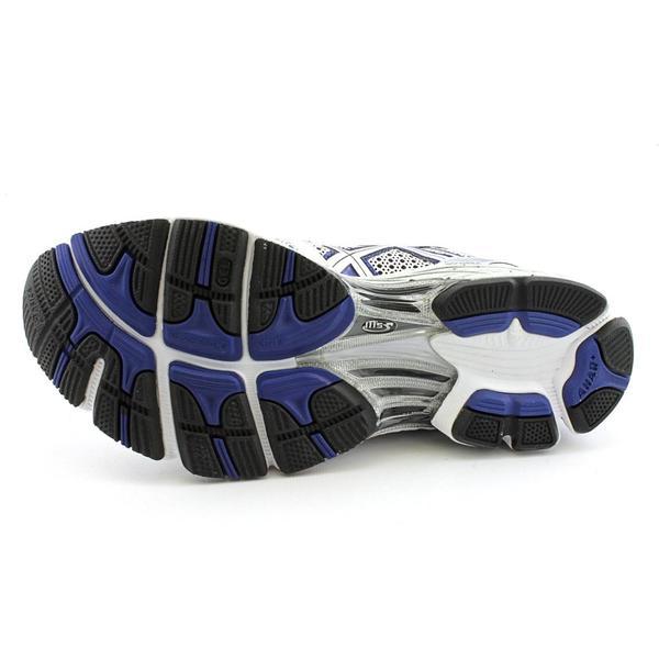 Gel-Kayano 17' Mesh Athletic Shoe (Size