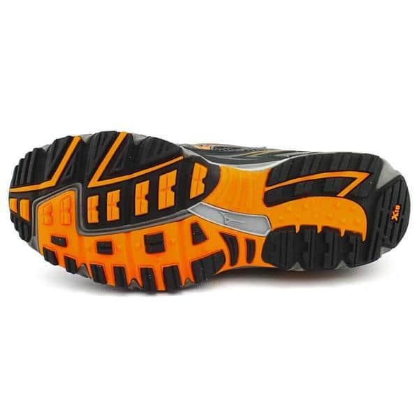 Athletic ShoeSize Ascend Mizuno 5' Mesh Shop 'Wave Men's k8n0OwPZNX