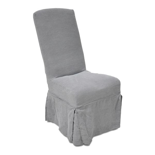 Kosas Home Espy Dining Chair - Stone