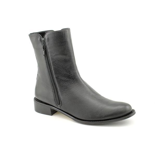 Vaneli Women's 'Reine' Leather Boots