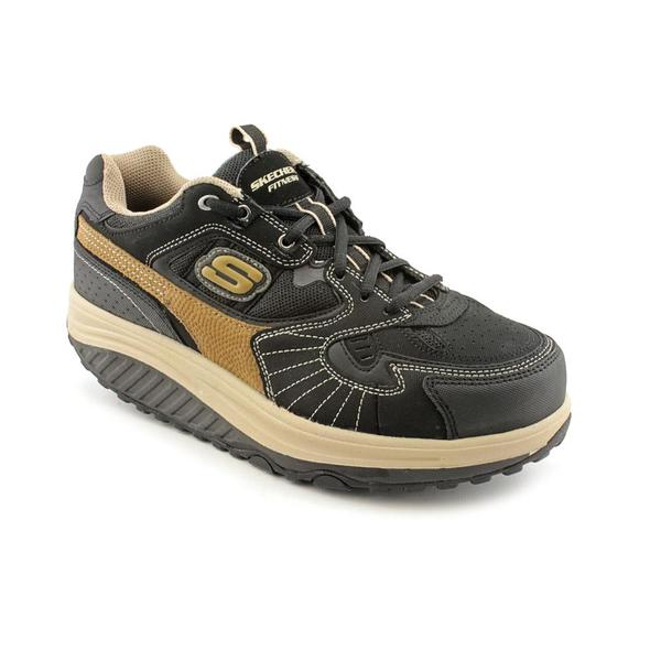 skechers shape ups for men