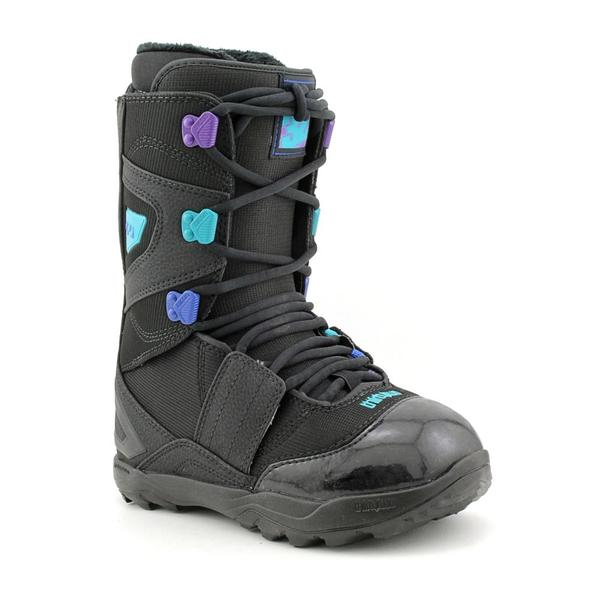Thirtytwo Women's 'Snowboard Prospect' Synthetic Boots