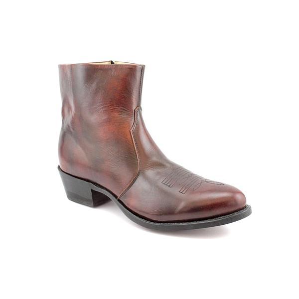 Durango Men's 'DB95' Leather Boots (Size 12)