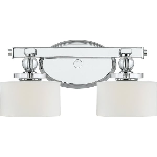 7 light bathroom fixture quoizel downtown 2 light bath fixture free shipping 15336