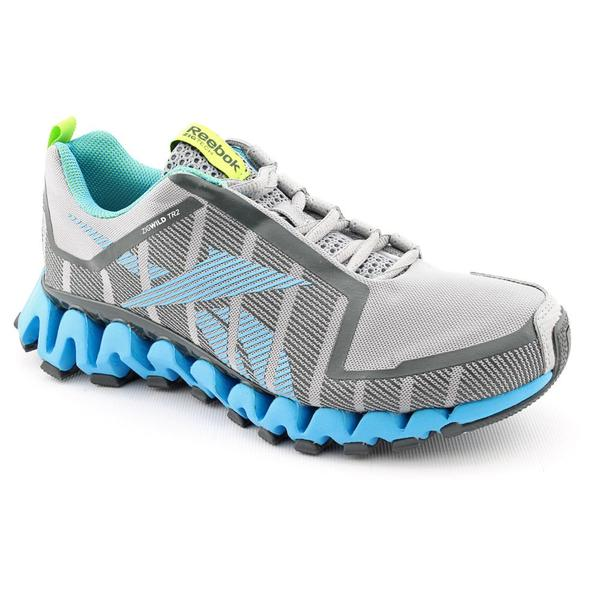 Reebok Women's 'ZigWild TR 2' Mesh Athletic Shoe