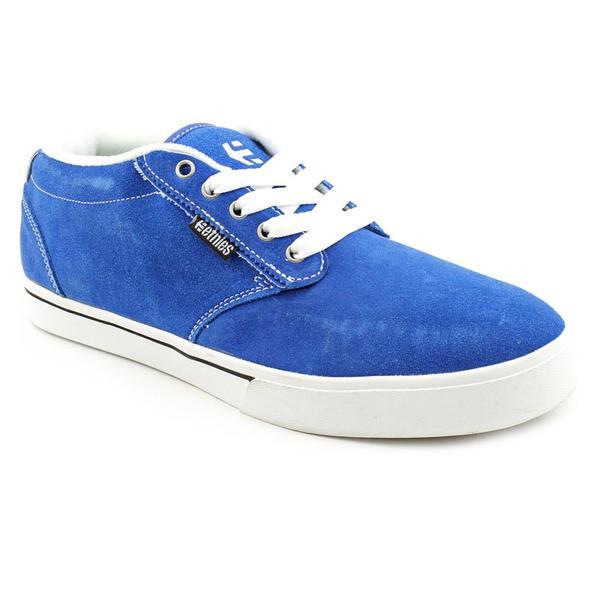 Etnies Men's 'Jameson 2' Regular Suede Athletic Shoe
