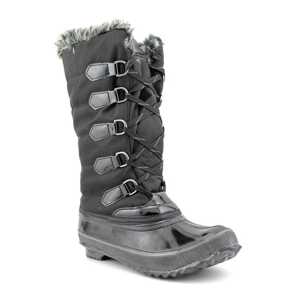 Nine West Women's 'Dig This' Man-Made Boots