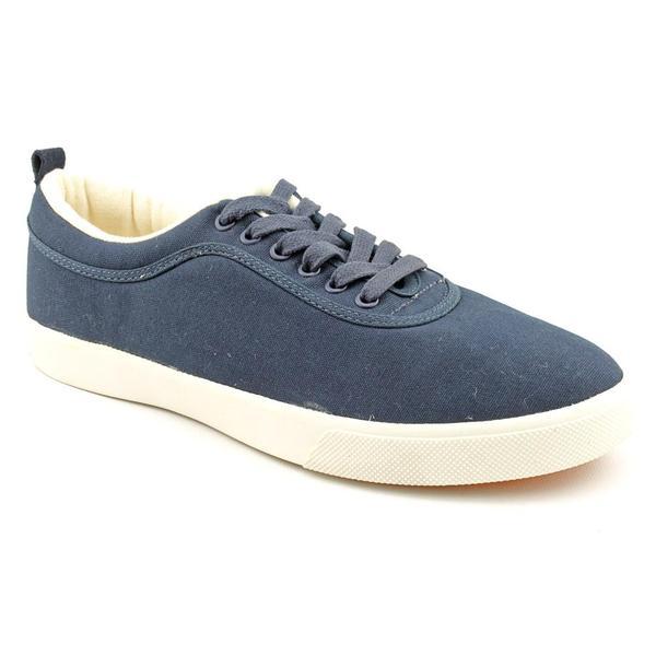 Generic Surplus Men's 'M's Plimsol Msh' Basic Textile Casual Shoes