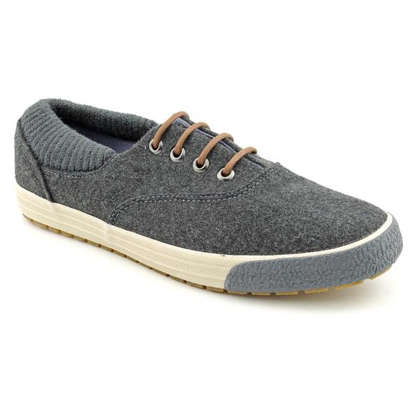 Keds Women's 'CH Varisty ' Man-Made Casual Shoes