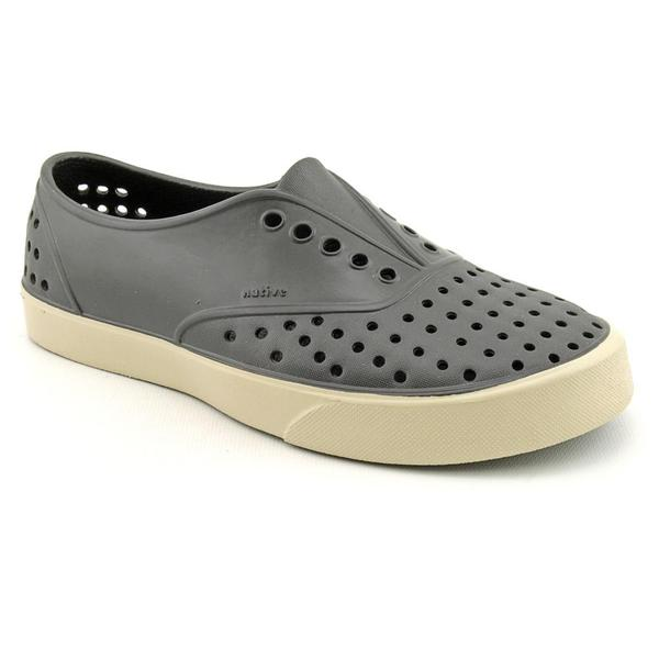 Native Women's 'Miller' Synthetic Casual Shoes