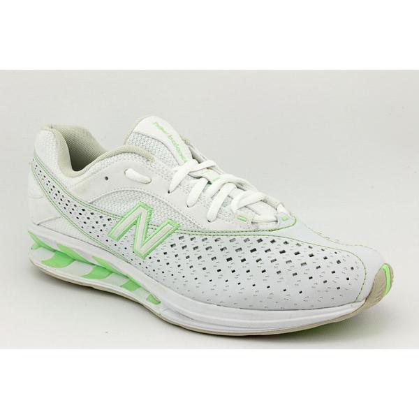 New Balance Women's 'WW875' Synthetic Athletic Shoe - Narrow (Size 11)